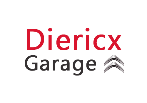 Autogarage Diericx Nevele